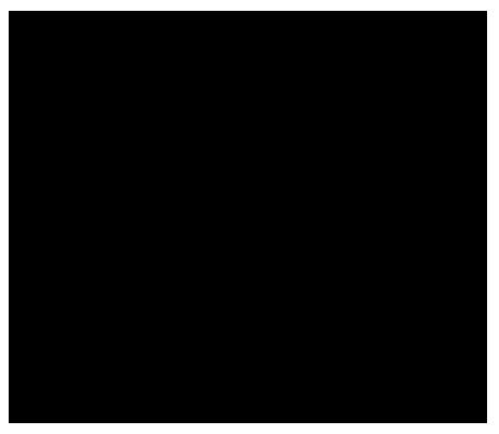 Cupra - Saottini Auto