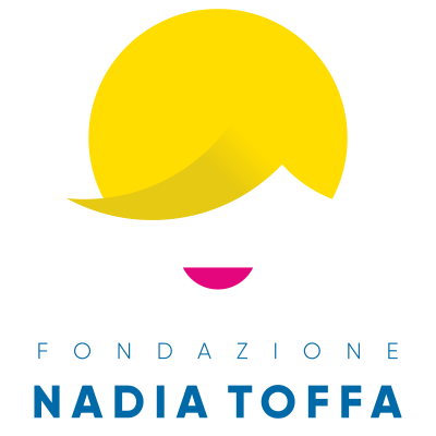 Fondazione Nadia Toffa