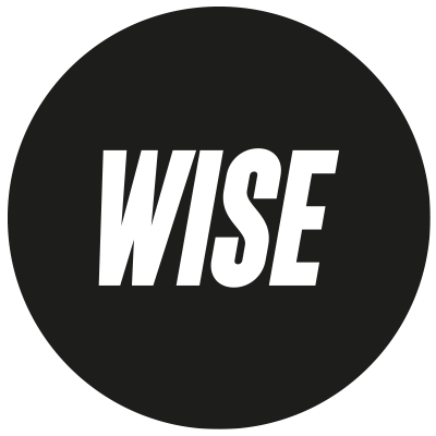 Gruppo WISE