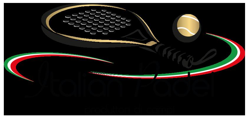 Italian Padel